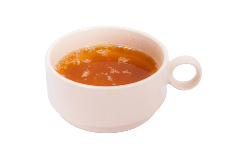 たまねぎスープカレー