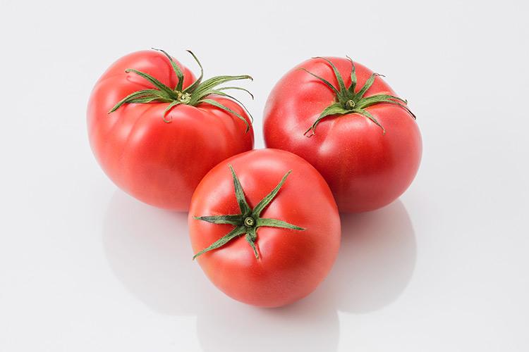 トマトの画像 p1_26