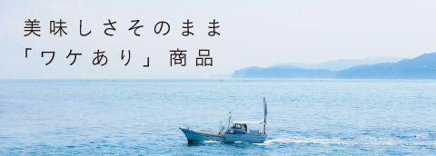 淡路島産たまねぎ入り季節の野菜セット